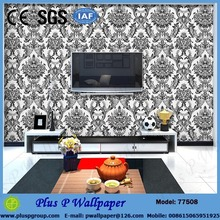 wallpaper suppliers china wallpaper for bathrooms wallpapers spring free