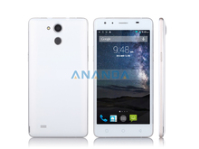 OEM 4g phone android 5