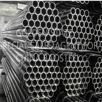 Computer tracking system carbon steel welded pipe price per meter per list per ton