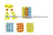 Magpia Smile Type Magnet memo holder made in Korea