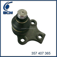 VOLKSWAGEN GOLF III Cabriolet ball joint 357 407 365