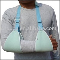 Immobilizing Arm Sling ( Three type of models)