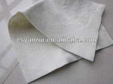 Nonwoven geotextile fabric(FACTORY)