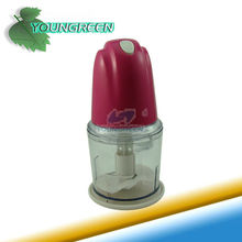 Home Appliance Food Processor for Smoothie