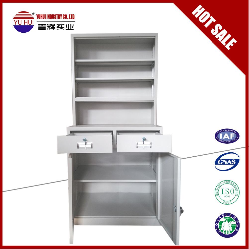 Favorable Price Glass Door Kitchen Cabinet Buy Favorable Price Glass Door Kitchen Cabinet