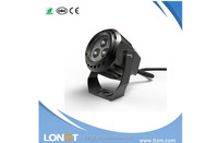 Mini Size High Quality Led Outdoor industrial Light, Led Projector Light