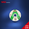 T27 7''Inch Depressed Center Grinding Disc Wheel For Stone
