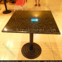 Dining table price, cheap round dining table and chairs