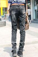2011 new style fashion women jeans
