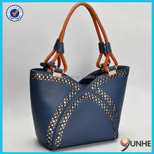 buy handbag online 2015 korean fashion silver laptop handbag