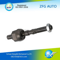 Suspension Parts Rack End Tool For Japanese Car OE 53010-SS0-000 53010-SW5-000 53010-SW5-003 EV80029 CRHO-14