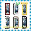 Factory Price Mobile Waterproof Cell Phone Case