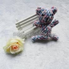 rope cut the rope plush toy & sex dog toy dog tug rope toy