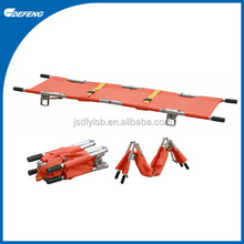 CE qualified DDJ-4E Medical Canvas Stretcher Bars