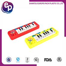 2015 new products for kids best selling toys electronic organ