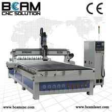 ¡BCAMCNC Venta caliente!Escultura en talla de madera Cnc router Machine BCM2040C