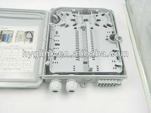 distribution box fiber optic tool
