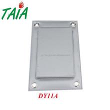 solar panel directly charging iphone/ipad