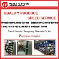 High quality KS88C801619 KIH KMPC8270CVVQLDA IC In Stock