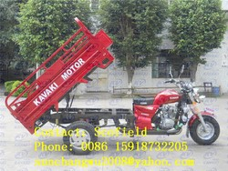 Africa hot selling strong power kavaki motor