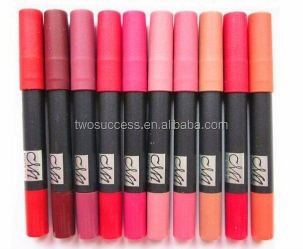 makeup lipstick (2)