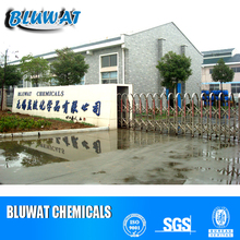 BWD-01 water deocloring agent