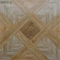 inkjet non-slip bathroom ceramic homogeneous floor tile