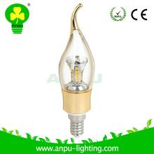 TRADE ASSURANCE common led bulb