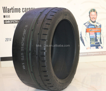 ZESTINO/LAKESEA Circuit/track tyres 260/660R18 40/60/80AA A full slick tyres racing/competition tyres D1GP