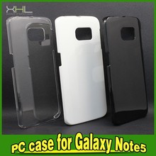 High Quality Hard PC Plastic Case Cover For Samsung Galaxy Note 5