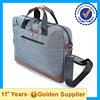 17.5 Laptop Computer Bag, Laptop Case