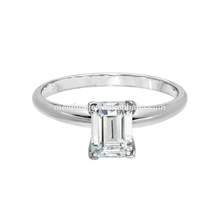 Fashion Ornate Ring With High Dignity Zircon New Art designed ring
