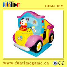 car kiddie rides coin mechanism high quality unblocked games used kiddie rides