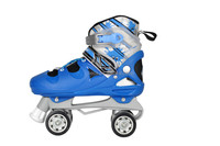 China Wholesales sport quad roller skate professional for kid with high quality