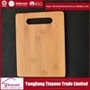 Good Quality Durable Olive Wood Wooden Chopping Block