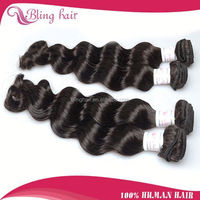 Finest quality premium hair rebound