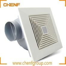 300*300mm // 30w -- Smoking Room & Paint Room Exhaust Fan