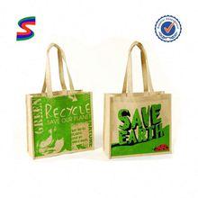 Jute Packing Bag Jute Bags For Cashew Nuts