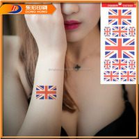 buy temporary tattoos online,olympic temporary tattoos,transfer temporary tattoos sticker