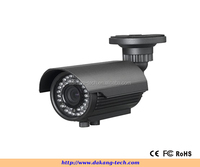 cctv camera monitor for IOS & Android High Definition 2 Megapixel good image picture in night