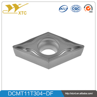 China manufacture direct supply high quality cnc insert types