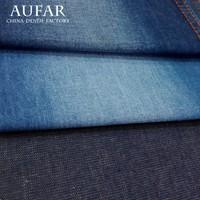 5531E68 good quality 100 cotton woven best denim fabric