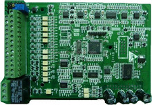 pcb boards assembly fabrication design