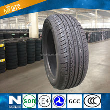 Tyres Car Passenger with Reach Luxxan P235/70R16