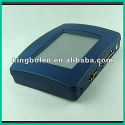 Wholesale nice price digiprog 3 odometer programmer work for almost cars.