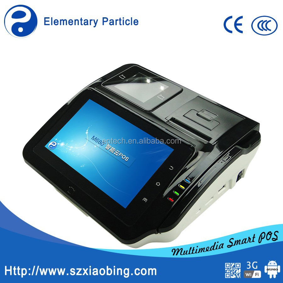 one touch machine price