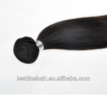 2014 New Sale!!! Hot Sale Relaxed Straight Hair