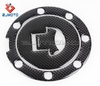 GTCP-H-ALL Motorcycle Best Tank Protector Pad Tank Pad Protector Sticker Tank Protector Sticker