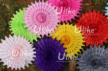 beautiful paper flowers, winter wedding decorations, wholesale craft supplies