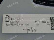 (sop ic) TLP705